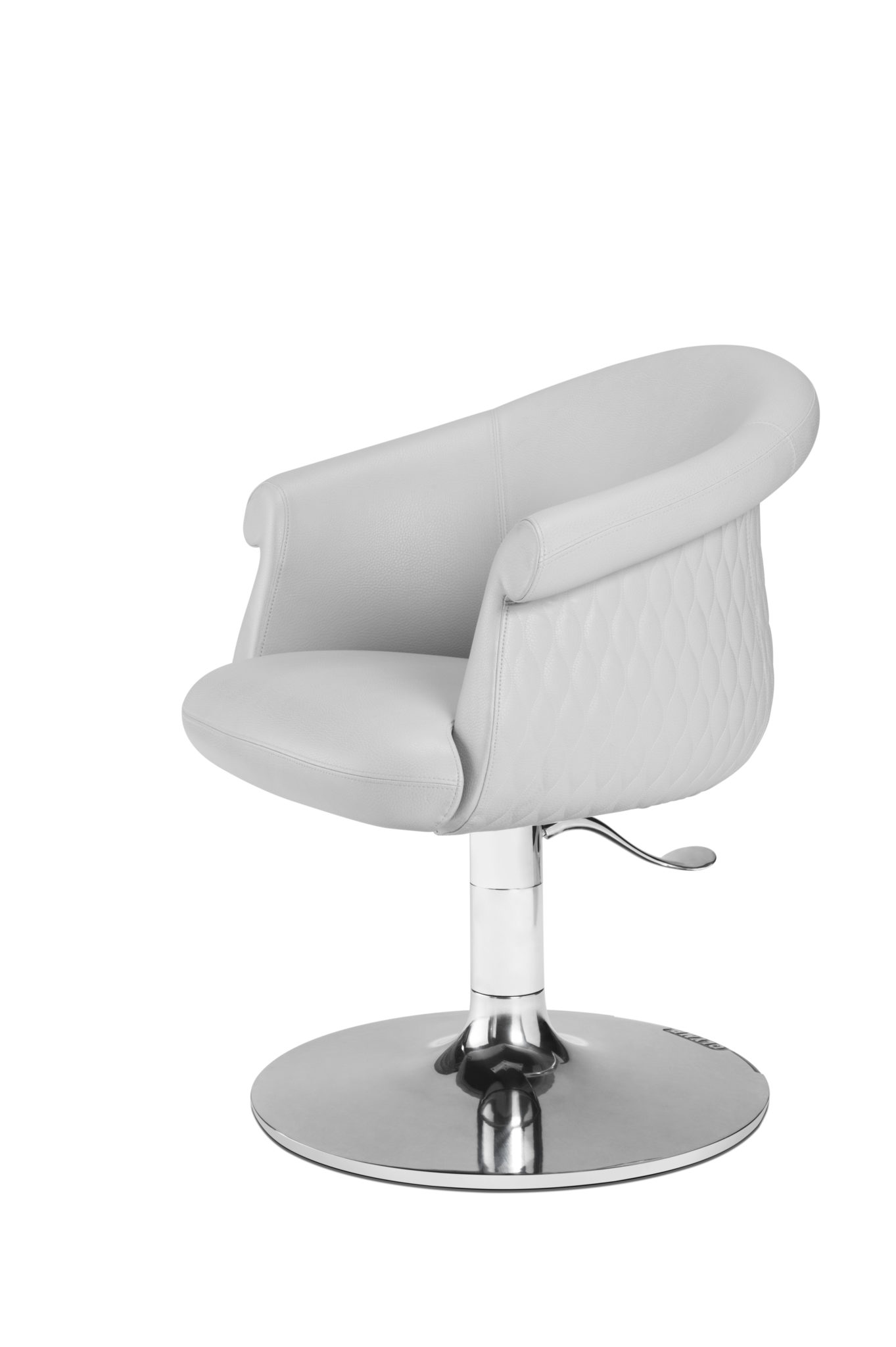 new high cheaper offer discounts OLYMP Mimi by Maletti - OLYMP - BEST SALON INSPIRATION