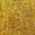 Golden Fabric