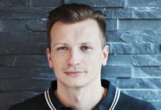 Kai Steuber, Der Dritte Raum – Friseure, Siegen