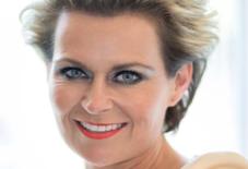 Martine Hendriksen, Hair & Beautysalon, Hengelo