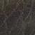 Acidur E Palisander #069127
