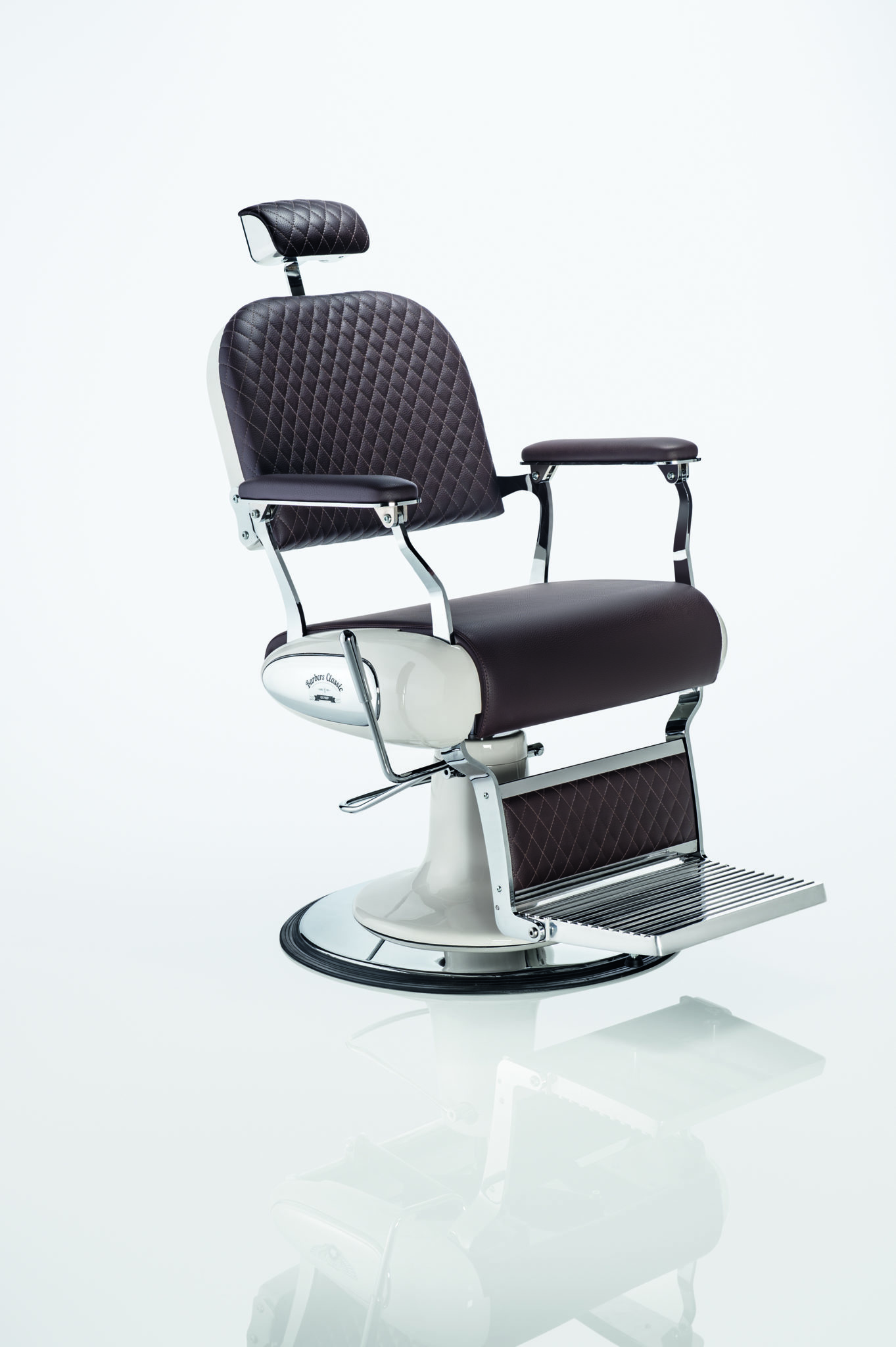 free delivery half price new high OLYMP Barbers Classic - OLYMP - BEST SALON INSPIRATION